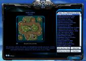 StarCraft II: Wings of Liberty - Diamond Edition [2010] RePack