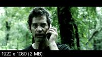 Транзит / Transit (2012) BD Remux + BDRip 720 p + HDRip 1400/700 Mb
