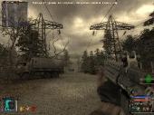 S.T.A.L.K.E.R.: Сердце зоны (2010/RUS)
