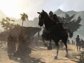 Assassin's Creed [2008] Repack By Vitek