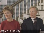 Мэри Поппинс, до свидания (1983) DVDRip