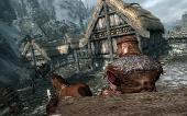 The Elder Scrolls V: Skyrim [2011] RePack от Spieler
