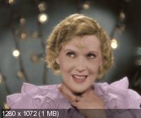 Цирк (1936) BDRip 720p + BDRip