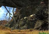 Готика 3 / Gothic 3 [2006] RePack