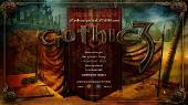Готика 3 / Gothic 3 [2006-2010]  RePack