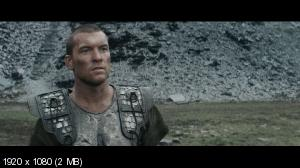 Битва Титанов / Clash of the Titans (2010) BluRay