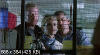 Из под земли / Mandrake (2010) BDRip 720p + HDRip 1400/700 Mb