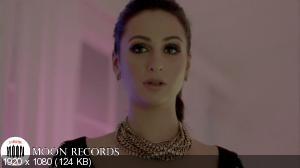 Mary - Забирай все (2012) HDTV 1080p