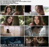 Sponsoring / Elles (2011) PL.BDRip.XviD-BiDA / Lektor PL