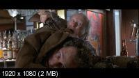 Альбино Аллигатор / Albino Alligator (1996) BD Remux + BDRip 1080p / 720p + HDRip