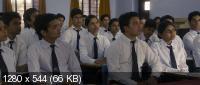 Красавица из трущоб / Trishna (2011) BDRip 1080p / 720p + HDRip 2100/1400 Mb