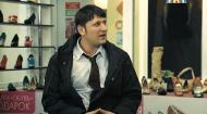 Счастливы вместе (6 сезон/2012/SATRip)