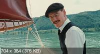 Опасный метод / A Dangerous Method (2011) BluRay + BD Remux + BDRip 1080p / 720p + HDRip 2100/1400/700 Mb