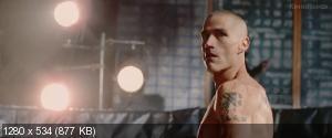 Я, Алекс Кросс / Alex Cross (2012) HDTVRip 720p