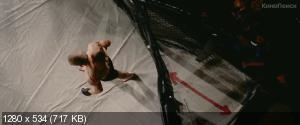 �, ����� ����� / Alex Cross (2012) HDTVRip 720p