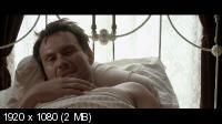 Наездник рассвета / Dawn Rider (2012) BD Remux + BDRip 1080p / 720p + HDRip 1400/700 Mb