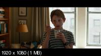 ����� ������ � ����������� ������ / Extremely Loud & Incredibly Close (2011) BluRay CEE + BD Remux + BDRip 1080p / 720p + HDRip 2100/1400/700 Mb