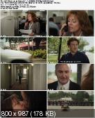 Jeff Who Lives at Home (2011) PLSUBBED.DVDRip.XviD-BiDA