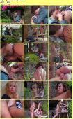 Сисястые мамаши мастурбируют 11 фотография