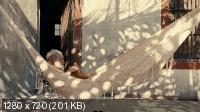 Вспоминая моих печальных шлюх / Memoria de mis putas tristes (2011) BD Remux + BDRip 720p + HDRip