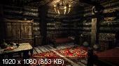 The Elder Scrolls V: Skyrim - ���������� ����� (2012/RUS/ENG/DLC)