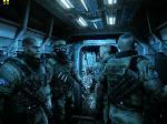 Crysis: Антология [Lossless RePack by Demon] (2007 - 2011) FULL RUS