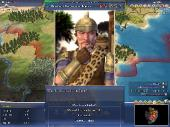 Sid Meier's Civilization - Collection (2012/RUS/ENG/RePack by _007_)