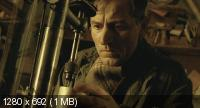 Деликатесы / Delicatessen (1991) BD Remux + BDRip 1080p / 720p + BDRip