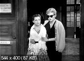 Дьяволицы / Les Diaboliques (1955) DVDRip