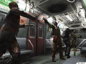 Resident Evil Outbreak (2004/RUS/RePack)