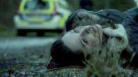 Валландер - 3 сезон / Wallander (2012) HDTVRip