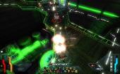 Space Siege [2008] Repack от R.G. Catalyst