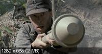 Тали - Ихантала 1944 / Tali - Ihantala 1944 (2007) BDRip 1080p / 720p + HDRip