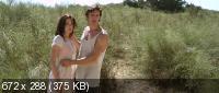 Сирена / Siren (2010) BDRip 1080p / 720p + HDRip 1400/700 Mb