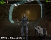 Red Faction: Антология (2001-2011) PC | Repack-Rip by MOP030B