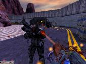 Half-Life - Антология (1998-2007/RUS/RePack)