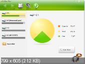 Disk Space Fan 4.4.1.113 + Portable