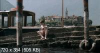 Физика воды / The Physics Of Water / La fisica dell'acqua (2009) DVDRip