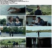 Poza szatanem / Hors Satan (2011) PLSUBBED.DVDRip.XviD-BiDA | Napisy PL