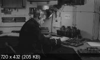 "Гибель ""Титаника"" / A Night To Remember (1958) BDRip 720p + BDRip"