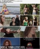 Jurassic Shark (2012) DVDRip.XviD-ViP3R