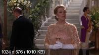 Дневники принцессы 2: Как стать королевой / The Princess Diaries 2: Royal Engagement (2004) HDRip-AVC