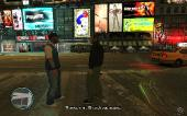Grand Theft Auto IV: Complete Edition (2009-2010/RUS/ENG/RePack by UltraISO)
