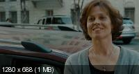 Сумасшедший на воле / Crazy on the Outside (2009) BDRip 720p + HDRip