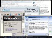 SV-MicroPE 2k10 PlusPack CD/USB/HDD v.2.6.1