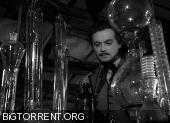 Тайна острова Бэк-Кап / Vynalez zkazy (1958) DVDRip | 1.37 GB