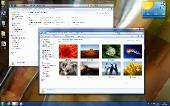Microsoft Windows 7 SP1 104-in-1 LEGO EIRR by CtrlSoft
