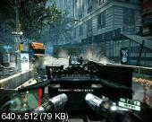 Crysis 2. Maximum Edition (Steam-Rip/RUS)