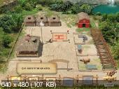 African Farm (PC/EN)