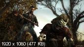 Walking Dead Episode 2 - Starved for Help